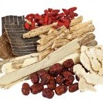 buy quality Chinese herbs