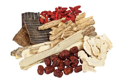 buy-quality-chinese-herbs
