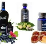 Kyani Nutritional Supplements